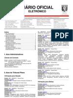 DOE-TCE-PB_507_2012-04-09.pdf