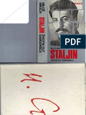 prevod sa slovenackog na srpski krstarica