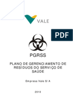 Anexo 6 PGRSS