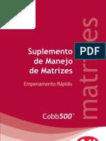 Cobb500FFSuppPagPORT