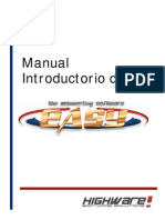 unionpyme-easy-brochure-1204570335320569-2