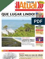 Peruibe 10