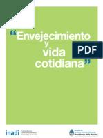 LIBRO_ENVEJECIMIENTO
