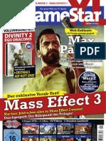 GameStar 04-2012