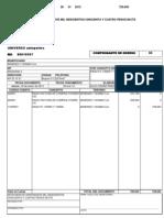 Documento WOF Comp Rob Ante de Egreso Usuario
