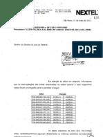 Processo 13279-78.2011.4.01.3500  Apenso i - Volume 01 - 136 a 200