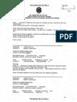 Processo 13279-78.2011.4.01.3500 Volume 02 - 325 a 389