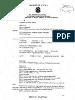 Processo 13279-78.2011.4.01.3500 Volume 02 - 390 a 448