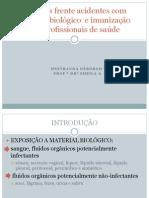 RISCO BIOLOGICO (1)