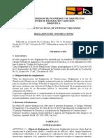 LE-027- to de Construcciones(833)