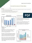Enfoque Comercial - Bisuteria en Paises Bajos