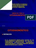06_44 CITODIAGNÓSTICO