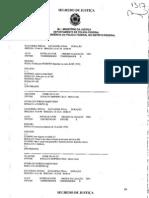 Processo 13279-78.2011.4.01.3500 Volume 06 - 1317 a 1381