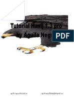 Tutorial+Havij+by+Aguila+Negra