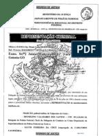 Processo 13279-78.2011.4.01.3500 Volume 07 - 1627 a 1702