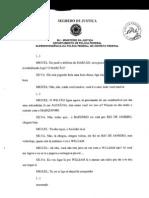Processo 13279-78.2011.4.01.3500 Volume 08 - 1841 a 1903