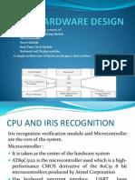 Rajeev Hardwar Design