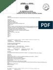 Processo 13279-78.2011.4.01.3500 Volume 17 - 3611 a 3710