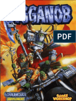 Digganob