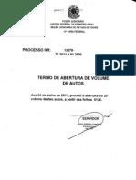 Processo 13279-78.2011.4.01.3500 Volume 25 - 5126 a 5225
