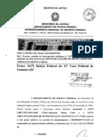 Processo 13279-78.2011.4.01.3500 Volume 28 - 5839 a 5939
