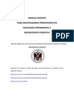 ManualPrincipiantesExp