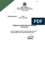 Processo 13279-78.2011.4.01.3500 Volume 31 -6342 a 6437