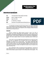 12-04-02 Chief Duggan Memo to Public Safety on Rescission