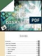 Manual Ingles Maria Victoria Zambrano  11-02