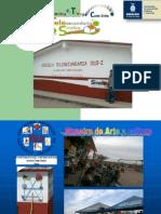Acciones Pueblo Nuevo