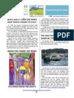Velo Village Newsletter #1