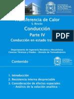 Conduccion TC 4parte Transitorio