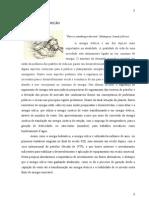 Etec Euro Albino de Souza 01