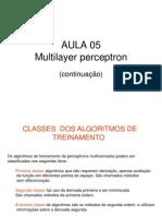 AULA05-MLP-OTIM