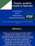 Fractali-1