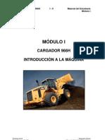 Manual Del Estudiante 966H - Modulo I
