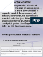 bilantul_contabil.[conspecte.md]