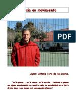AntonioToroSantos