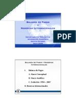 10_Balanza_pagos_reservas