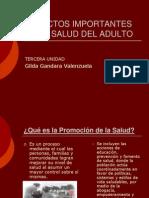 Aspectos Import Antes de La Salud Del Adulto (1)