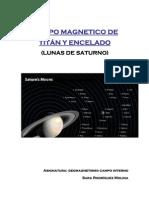 Campo Magnetico_lunas Saturno++