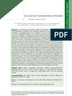 utilidad-clínica-de-los-marcadores-tumorales