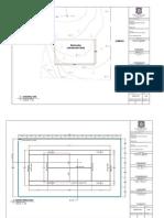 Gambar Lapangan Tenis PDF