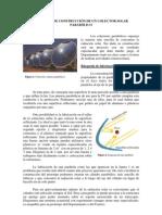 Proyecto Parabola