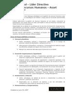 Gerente de Recursos Humanos - Assets v 4 (1)