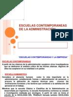5-escuelascontemporaneas-110725134242-phpapp02