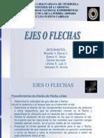 ejessss[1]