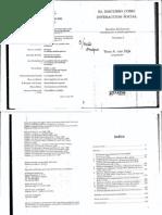Chilton y Schaffner - Discurso-Y-Politica