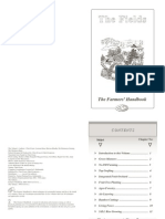 The Farmers' Handbook, Part 4 - The Fields