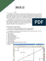coreldraw12-101206160521-phpapp01